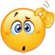 mattyd723's avatar