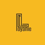 Loyan