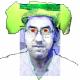 Profile photo of petlvr