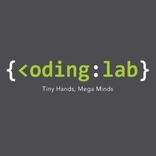 Coding Lab HQ