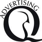 info@quailadvertising.com