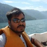 Yudhajit