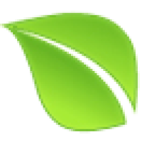 tunjicool