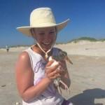 avatar for Anna Robuck