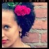 avatar for Wambui Njuguna