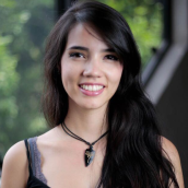 Valentina Giraldo