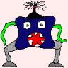 京都府 京都市下京区のパチンコ スロット稼働 立ち回り設定狙い 優良店舗の出玉 イベント攻略情報 副業の宮殿