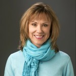 Dana Meredith
