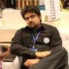 Muhammad Hassaan Zeb