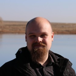 Goran Flegar