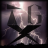 Giap Tran's avatar
