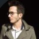 https://secure.gravatar.com/avatar/cca7bf737f3459ceaf9c74ae1ed7eb1e?s=80&d=mm&r=g