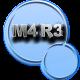 View itsM4R3's Profile