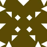 gravatar for pathkim