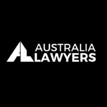 australialawyer's picture