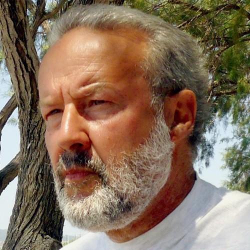 Emilio De Capitani