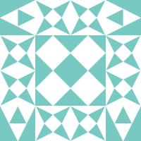 gravatar for ferro.d.bio