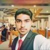 View kartik-karz's Profile
