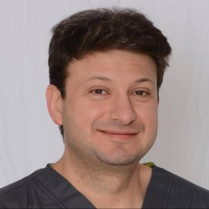 "ד""ר יבגני וינברג"