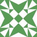 Immagine avatar per Nino