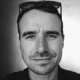 Michael McDonnell's avatar
