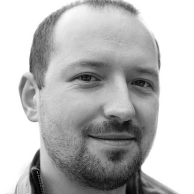 Avatar of Konstantin Tjuterev, a Symfony contributor