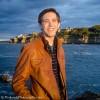 Matt Prokosch's picture