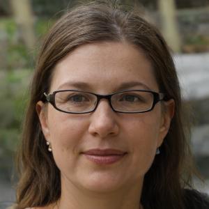 Sarah Steiner