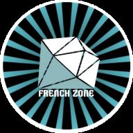 frenchzone73