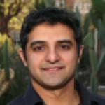 Farooq Sadiq