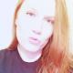 Evelyn Johnson user avatar