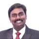 Profile picture of Dilip Rajkumar