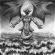 Crossfire1776's avatar