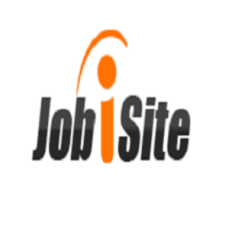 free job Posting Virginia| job post classified ad in