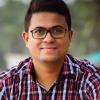 Puneeth Kamath