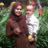 Faradiba Achmadi