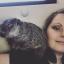 rachel_wildbioadventures