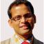 Rathin Bhattacharjee