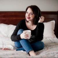 avatar for Alaina Carr