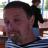 Martin Sustrik's avatar