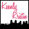 Keenly Kristin