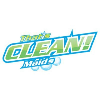 Thats Clean Maids