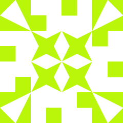 macleodjb avatar image