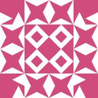 gravatar for msabbag2