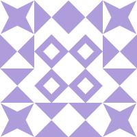 gravatar for daniel22373