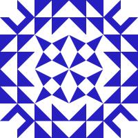 ZoyaBerd avatar