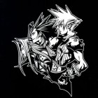 View Sephiroth1993's Profile
