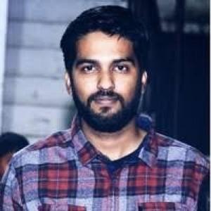 Satyam Chaturvedi