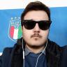 avatar for Daniele D'Alessandro