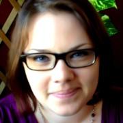 Photo of Adeline Lory